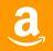 amazon_smile_icon