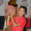 Resound Sports for Community Development